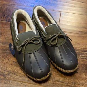 Jambu JBU weather ready shoes